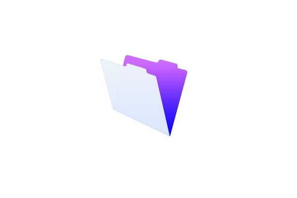 ファイルメーカー Filemaker パスワード管理